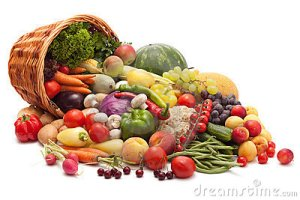 fruits-vegetables-15528773